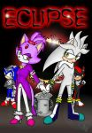 Eclipse Cover by tierafoxglove