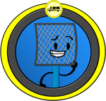 Object Crossovers #70: Fly Swat by PlanetBucket22