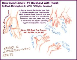 Hand Cheats 04 Thumb by BlackUniGryphon