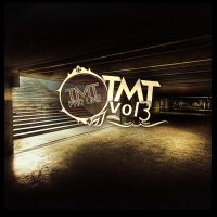 tmt vol3 by leavedesign