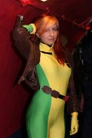 Rogue by Angel-Aiko