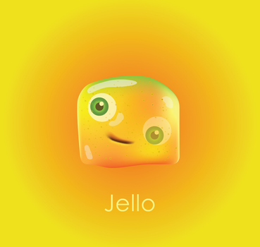Jello by Trancilian