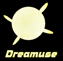 Dreamuse -Olemenum Region- by Esepibe