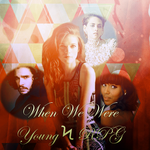 When We Were Young   RPG by N0xentra