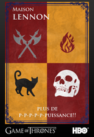 JoinTheRealm sigil by Terra57