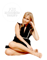 PNG_Claire_Holt-1 by favouritevampire