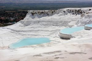 pamukkale vol.2 by angelusmd