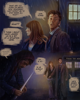 SuperWho Pg.3 by le-shae