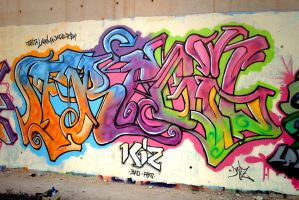 Letras 01 by koolkiz