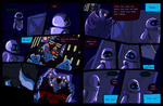 Meet NOS-4-A2 pg 2 by PurpleRAGE9205