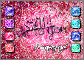 ~Still In To You|Styles~ by PrincessDepressed