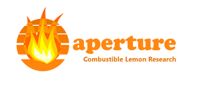 COMBUSTIBLE LEMON PROJECT by Agent1022