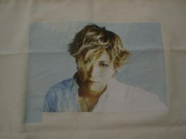 Gackt Camui Cross stitch (07/11/2014) by Eyeofneedle