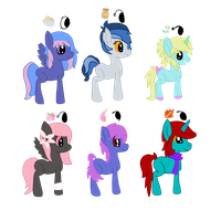 Sorry, just a quick ref! by Winree