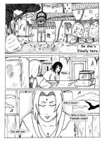 CHASING THE WIND -Dragon's seal - page 6 by lorrena97