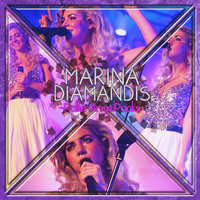 +Marina and the Diamonds #005 by FallenAngelPacks