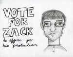 Vote for Zack by coconut-lane