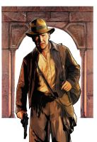 indy2 by Jubran
