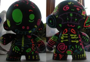 munny 2 by gardengnome69