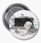 Sup buttons Available- by MiloSenpai