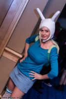 Fionna 5 by Insane-Pencil