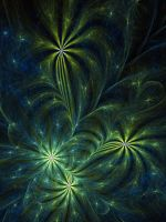 Weed by lucid-light