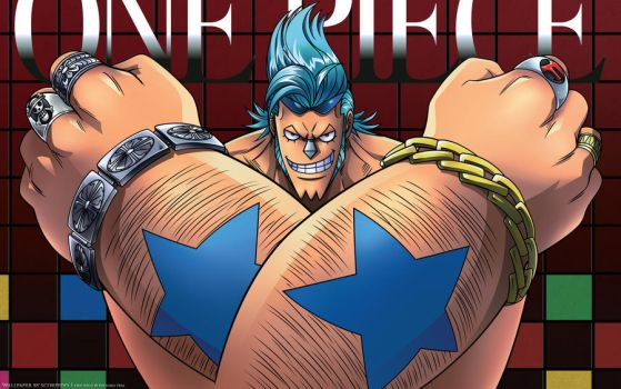franky by PageviewsForPoint