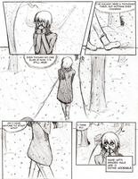 OTPOCT Audition - Page 2 by Keitana