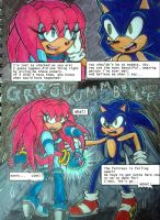 My_Sonic_Comic 63 by Sky-The-Echidna