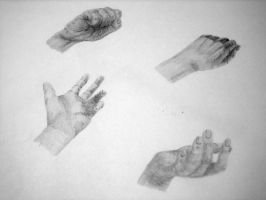 Hands-Practice by Holly6669666