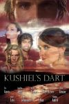 Kushiel's Dart: The Movie 2.0 by NACrnko