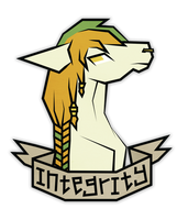 integrity by ivyshire