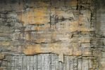 ferro concrete wall by stupidduck