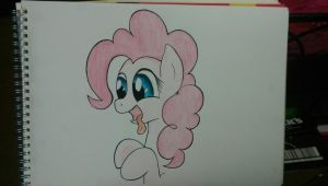 Cupcake?? by Chrispy248