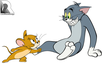 tom and jerry licensing