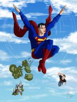Super Fart by phil-cho