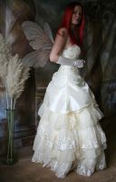 A Fairy Love Story 8 by mizzd-stock