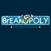 Breakopoly by Moysche