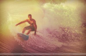 Surf 2 by 904PhotoPhactory