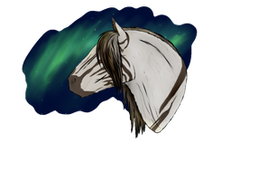 Cold Light of the Aurora (Complete YHH) by Somnia-Serpentum
