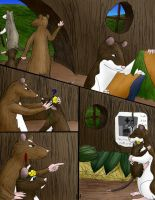 QF Part1 Page11 by usedbooks