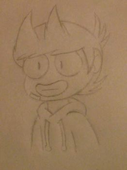 tord by tordismyfather