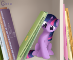 Tiny Twi by GAlekz
