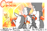 The Cursed Carnelian by Parody-of-Eve