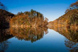 Mirrored by patganz