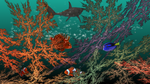 Nemo's Close Encounter - Revised by shanblue