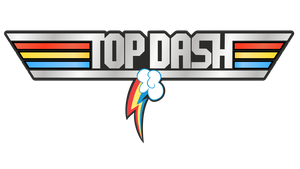 Top Dash by rtry