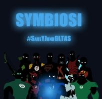 #SaveYJandGLTAS by Ryuutsu