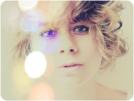 Love by photography-LMI