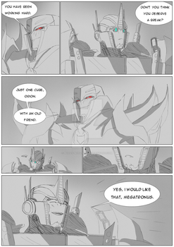 Almost Done?_Page 3 by Blitzy-Blitzwing